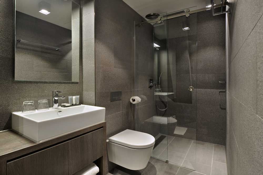 standard-twin-room-amsterdam-forest-hotel-4