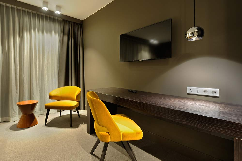 deluxe-twin-room-amsterdam-forest-hotel-2