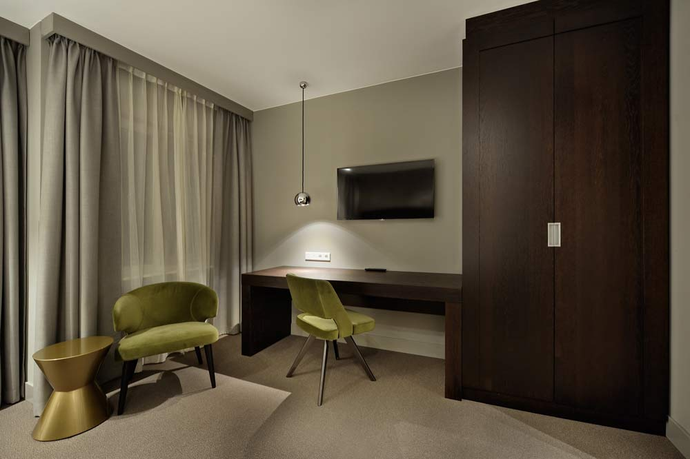 deluxe-twin-room-amsterdam-forest-hotel-4
